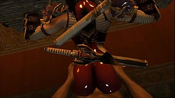 Cock in pillory Taki in pillory is getting fucked 3d skyrim soulcalibur porn