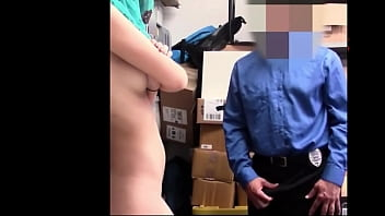 Spank My Ass at SnapchatMasturbation arabe thief girls fucked by police in store room