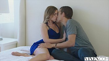 Streaming Video VIXEN Hot Stepsister has r. sex with stepbrother - XLXX.video