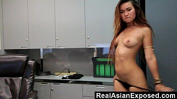 Dagfs - Office Dancing and Stripping