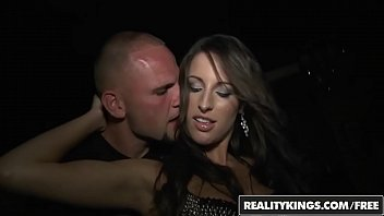 Emperor club vip escort - In the vip - kortney kane, jmac - night life lovin - reality kings