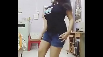 www.nishubaghel.com - Kolkata Escorts Call Girl Hot & Sexy Dance Moves