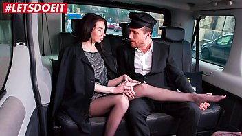 Heaven sex shop in ga Vip sex vault - skinny russian babe gets drilled in czech taxi liz heaven