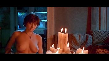 Angelina jolie sex movies Angelina jolie - foxfire