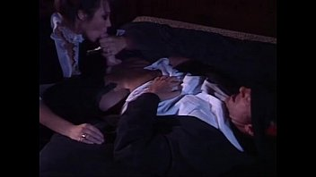 Bride Of Double Feature - 2000 - Sc3 (Randy Spears & Asia Carrera)