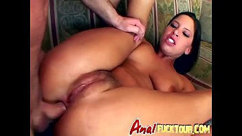 analfucktour-24-6-217-ass-to-mouth-vol2-3-2