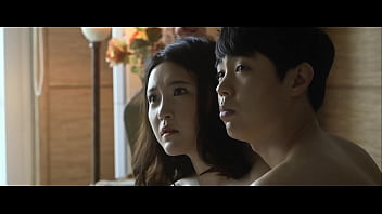 Kim director nudes Young mother 3 2015 1080p kim jeong-ah
