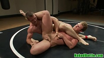Paul winfield gay Wrestling jocks fight before missionary anal