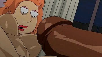 Family guy porn forum - Family-guy-sex-video 1