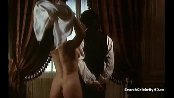 Rachel weisz sex metacafe Rachel weisz scarlet and black s01e03 1993