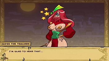 Princess Trainer Gold Edition Uncensored Part 31