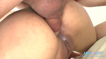 Hot Japanese Anal Compilation Vol 88