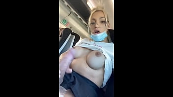 One way ticket to hell traveling with the trannies and shemales compilation