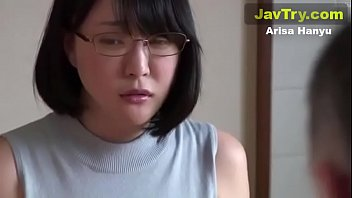 Good Daughter-In-Law Japan Sex New 2019 - Javtry.com