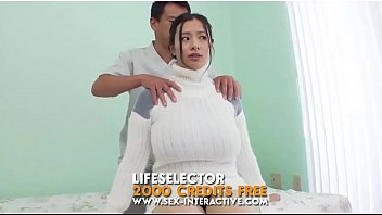 Busty Wife Groped Interactive - Sex-interactive.com