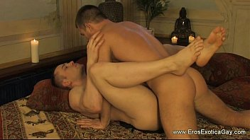 Seattle gay erotic massage Exotic love techniques from india designed for pleasure