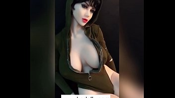 Only the best adult Jana real sex dolls from www.bedollz.com