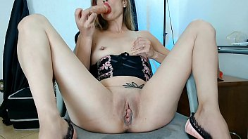 Blowjob and pussy fuck