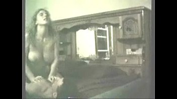 Kate Ritchie Home Sex Tape Celebrity Movie Archive