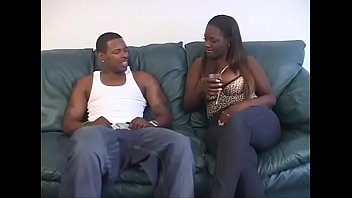 Ebony hoe from the ghetto bouncy ass