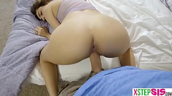 Sex With A Young Girl Who Has Sex With A Young Guy With A Big Dick