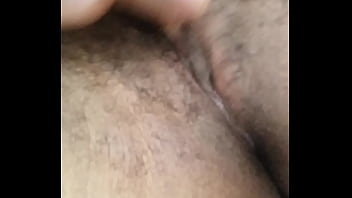 Squirt close-up