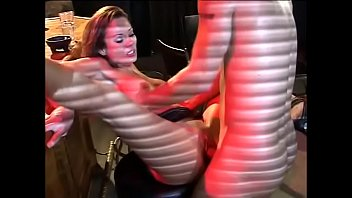 Arriving asian leaders One lucky dick gets to fuck this gorgeous asian slut with great tits in a bar
