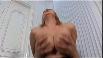 Luba nude picture Happy to be fucked and buggered vol. 2