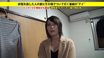 277DCV-036 full version http://bit.ly/2mb7aGo