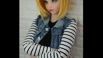 real love doll sex doll