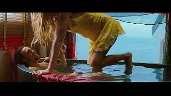 Blake Lively in Savages (2012)