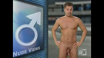 Rather valuable Mtv reality tv stars nude males not