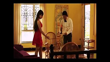 hot indian sex scene in adult bollywood short movie Preview
