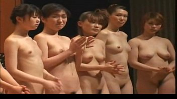 Boobs Naked Nude Orchestra Png