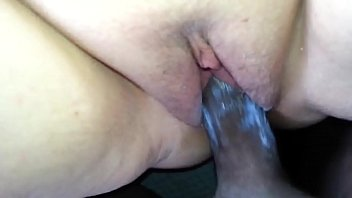BBW Girl Fucked By Black Cock - More at 69porncams.com