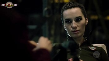 TheExpanseSS03EP12EP13