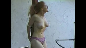 Geri breast Best whipping breast