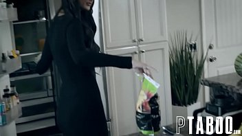 Cutthroat Woman Eliza Ibarra Outsmarts Co-Worker When He Confronts Her About Office Misdeeds