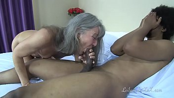 Long trailer milf - Milf seduces a dork trailer