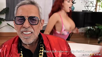 I'm Gonna Fuck You Up \/ Brazzers   \/ download full from http:\/\/zzfull.com\/mouop