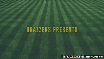 Brazzers - Big Tits at School - Lets Welcome The New Student scene starring