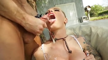 Sexy Sluts Sucking And Fucking Compilation