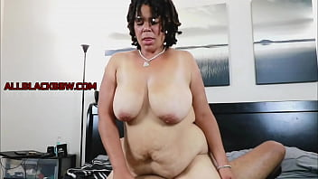 Hairy beefy free gallery Sexy hairy hippie small bbw 2