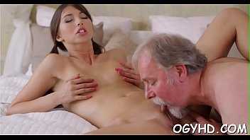 Free porn old fart - Olfd fart licks youthful pink bawdy cleft