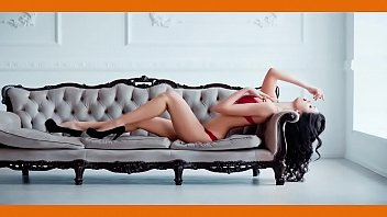 Find female escort - Quality time spend with our model girls genuine escorts service provider in delhi