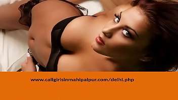 QUALITY TIME SPEND WITH OUR MODEL GIRLS GENUINE ESCORTS SERVICE PROVIDER IN DELHI