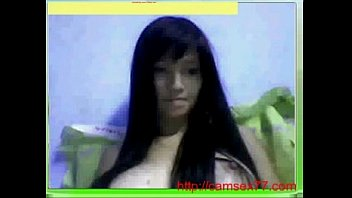 19 year old skinny thai girl with big boobs msn webcam at camsex77.com