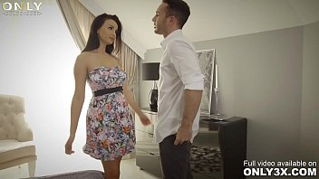Alyssia Kent in new scene trailer by The Only 3x GoldDigger Network of sites