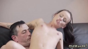 My sugar daddy cums Tina was wailing and her gentle figure was