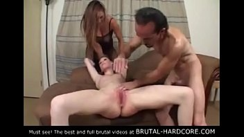 Must see! b. group sex